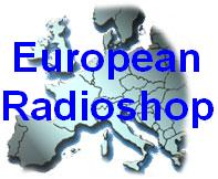 European Radioshop